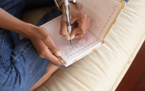 Manifest on Paper